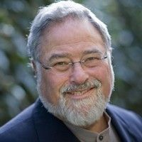 Understanding Trump By George Lakoff There is a lot being written and spoken about Trump by intelligent and articulate commentators whose insights I respect. But as a longtime researcher in cogniti…