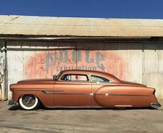 Untitled for a reason. — Kemps, Kustoms, Sleds n all things Lowlo 1954 Chevy Bel Air, Old Hot Rods, Lead Sled, Civil War Photos, Automotive Photography, Chevrolet Chevelle, Jeep Grand, American Civil War, Kustom