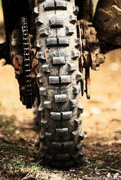 Daily Man Up Photos) - Suburban Men Motocross Photography, Bike Photography, Enduro Motocross, Bmx, Motocross Maschinen, Motocross Girls, Motocross Quotes, Motorcycle Quotes, Moto Wallpapers