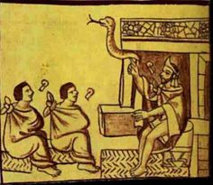 Art | Aztec | Ацтеки | XIV—XVI (460 фото) Aztec, Calligraphy, Lettering, Calligraphy Art, Hand Drawn Typography, Letter Writing