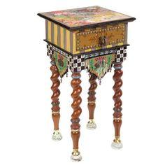 mckenzie childs furniture images | mackenzie-childs-