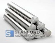 Ta0020 Tantalum Niobium Alloy Rod Bar Ta Nb Rod Ta Nb Bar Titanium Metal Titanium Alloy Tungsten Rod