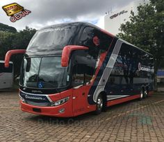 Luxury Bus, Buses And Trains, Toyota Hiace, Mini Bus, Bus Coach, Marco Polo, Expresso, Mode Of Transport, Busses