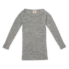 organic merino wool   Natural Organic Bio Baby Products: Organic Cotton & Merino Wool