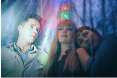 LISTEN: Lo-fi Dreampop from Belfast's Beauty SleepWithGuitars