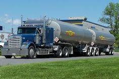 Freightliner, Canada