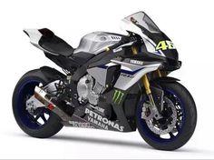 2015 R1 Akrapovic Exhaust Yamaha Forum