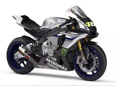 2015 R1 Akrapovic Exhaust ?? : Yamaha R1 Forum