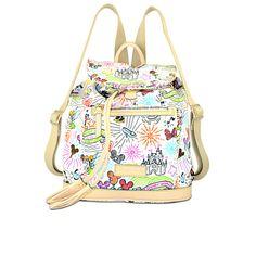 Disney Backpack by Dooney & Bourke