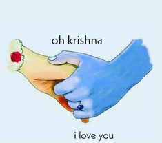 icu ~ 48218866 Krishna Images, Wallpaper, Photos, Pics And Graphics Hare Krishna, Krishna Statue, Krishna Radha, Krishna Leela, Radha Krishna Love Quotes, Lord Krishna Images, Radha Krishna Pictures, Radhe Krishna Wallpapers, Lord Krishna Wallpapers