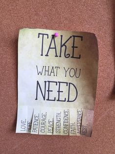 Take What You Need prayer station. Except I would do bowls with one bowl for each trait and a bunch of that in its bowl! Lent Prayers, Easter Prayers, Prayer Jar, Prayer Room, Prayer Ministry, Women's Ministry, Youth Bible Study, Prayer Breakfast, Prayer Corner