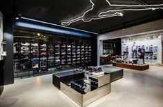 http://SneakersCartel.com View The Jordan Bastille Store In Paris #sneakers #shoes #kicks #jordan #lebron #nba #nike #adidas #reebok #airjordan #sneakerhead #fashion #sneakerscartel http://www.sneakerscartel.com/view-the-jordan-bastille-store-in-paris/