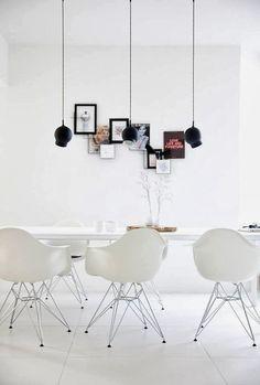 La maison d'Anna G.: Norm Architects