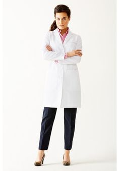 Medelita Lab Coats and Scrubs