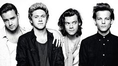 SnapCacklePop: One Direction get more perfect in new video..!