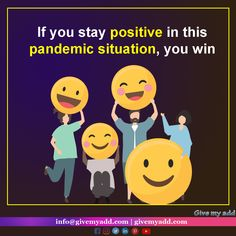 #positivequotes #stayprotected #pandemic #advertising #advertisingagency #gma #givemyadd #advertising #brandadvertising #marketingagency Promote Your Business, Digital Media, Winnie The Pooh, Promotion, Give It To Me, Cinema, Family Guy, Positivity, Ads