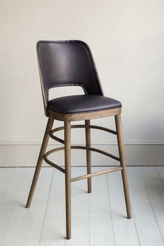Cool 77 Best Stools Images In 2019 Bar Stools Stools Bar Chairs Pabps2019 Chair Design Images Pabps2019Com