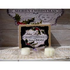 Összetevők: Kóser minőségű eco-szójaviasz, parfümolaj vagy illóolaj7db/dobozÉdes otthon - Karácsony melege - Mézes puszedli - Narancs Fahéj - Narancs Fahéj Szegfűszeg - Citrom - Borsmenta