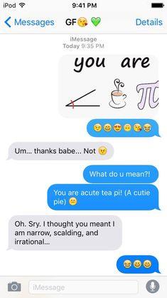 Funny Text Messages Fails, Funny Texts Jokes, Text Jokes, Stupid Funny Memes, Funny Relatable Memes, Text Pranks, Sarcastic Memes, Drunk Texts, Epic Texts