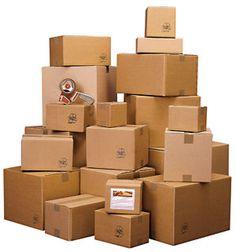 Ambalajul de carton este un material frecvent utilizat pentru ambalarea produselor ce necesita transportare. Unele din...