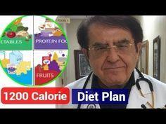 Nowzaradan plano de dieta, 1200 calorias, 1000 calorias e plano geral. Dr Nowzaradan, 1000 Calorie Diet Plan, High Calorie Meals, 1000 Calories A Day, Keto Meal Plan, Diet Meal Plans, Meal Prep, Golo Diet, Nutrition