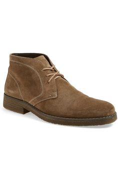 70cf4e190359b4 1901  Tyler  Chukka Boot (Men)