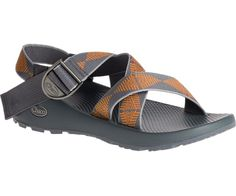 28045b97938c 39 Best Chaco- Fit For Adventure images in 2019