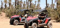 The Marrakech and Casablanca Tours offers the complete package of tours, trips and activity to make your Casablanca Day Tours memobale.