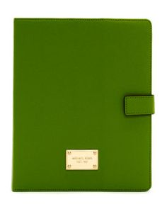 iPAD & iPHONE CASES - HANDBAGS - Michael Kors