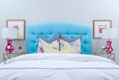 Jana Bek Design - colors