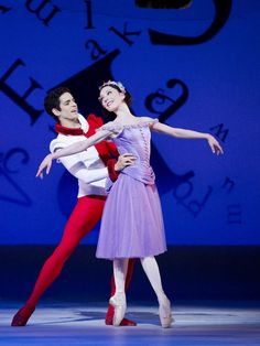 The Australian Ballet Is Australia S National Company Performing Works From Clical Repertoire As Alice In Wonderland