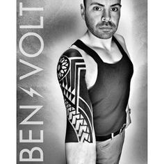 Ben Volt (@benvolt) | Instagram photos and videos
