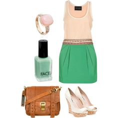 created by zrehan on polyvore