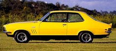 Bob James uploaded this image to 'Hot cars'.  See the album on Photobucket.