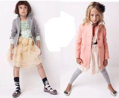 jcrew girls clothes