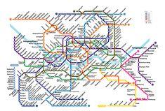 Seoul_Subway_Map.jpg (2180×1476)