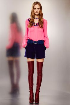 http://www.style.com/slideshows/fashion-shows/pre-fall-2015/emilio-pucci/collection/3