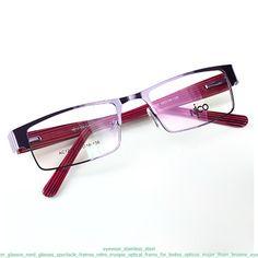 *คำค้นหาที่นิยม : #กระเป๋าใส่แว่น#ร้านแว่นสายตาแฟชั่น#แฟชั่นแว่นตาสายตา#ราคาแว่นตา3มิติ#การเลือกเลนส์#คอนแทคเลนส์สีรายวันราคา#กรอบแว่นสายตาวินเทจ#แว่นตาเลนส์polarized#แว่นสายตาck#กรอบแว้น    http://twit.xn--12cb2dpe0cdf1b5a3a0dica6ume.com/กรอบแว่นตา.guess.html