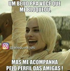 Old Memes, Peaky Blinders, Harley Quinn, Sentences, Nostalgia, Funny, Quotes, Random Thoughts, Libra
