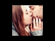the~0625539229* Female,Traditional healer to bring back lost lover in So...