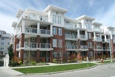 Mieszkanie plus wniosek juz niedługo na naszej stronie https://www.facebook.com/blog.mieszkanieplus/