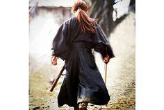 Kenshin Himura | Rurouni Kenshin | 映画『るろうに剣心 京都大火編/伝説の最期編』公式サイト