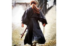 Kenshin Himura   Rurouni Kenshin   映画『るろうに剣心 京都大火編/伝説の最期編』公式サイト