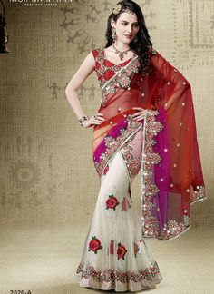 Transcendent Multi-Colour Designer Saree In Wholesales #wholesaledealer #bulksupplier #standardquality #fashionable #saree #sari #bengali #bengalibride #asianclothes #indianwedding #bridal #bridalwear #desiclothing #designer #bollywood #bollywoodfashion #fashion #suratwholesaleshop #onlineshopping #sareestitching #sarees #indiansaree #uk #usa #pink #amazing #cute #perfect #london #love #like #ontario #newyork