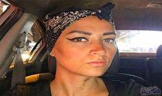 """الفنانة المصرية ياسمين غيث تعلن اكتشافها لمرض السرطان: أكدت الفنانة ياسمين غيث ، إحدى بطلات مسلسل """"حلاوة الدنيا"""" إن أول أعمالها الفنية ،…"""