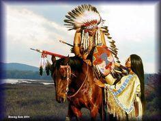 Lone Man (Isna-la-wica) (Sioux)