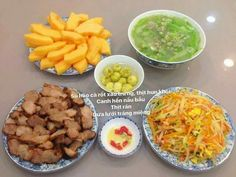 Daily Meals, Good Food, Diet, Cooking, Hang, Kitchen, Healthy Food, Banting, Brewing