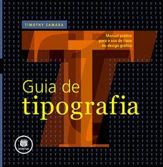 Des1gn ON - Blog de Design e Inspiração. - http://www.des1gnon.com/2013/10/dica-livros-de-design-que-valem-a-pena-ler/