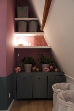 Kleurrijke slaapkamer (deel 2) - Eigen Huis en Tuin