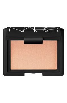 NARS 'Private Screening' Blush available at #Nordstrom